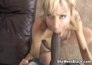 shane diesel copulates a mommy and daughter with