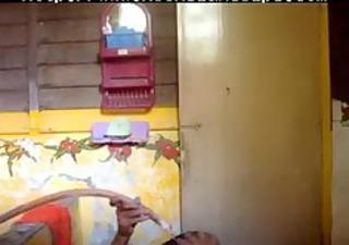 milf dayang noraida malay take washroom oriental