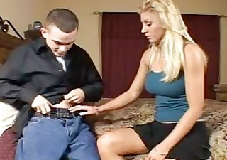 jock loving blonde d like to fuck with big