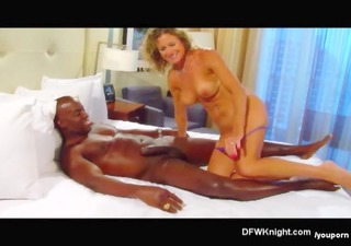 cockold and hotwife hotel meet