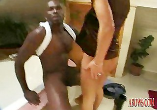 mother i with shaggy pussy have anal sex with