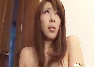 my husband wish to watch other boy fucked wife
