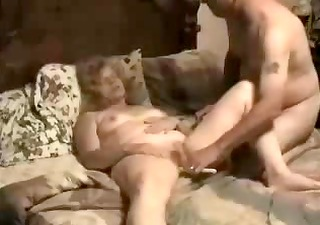 perv chap fulfills wants
