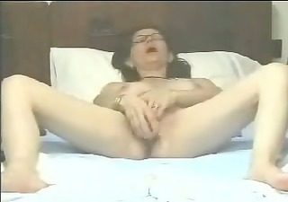 mother i masturbation