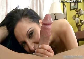 milf ava addams riding jock