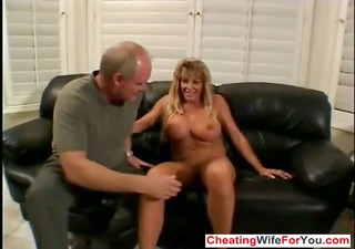 abode wife fucked in front of husband