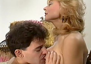 lifestyles of the sexually perverted - scene 6