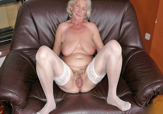 perverted grannies also sweet music 5 by