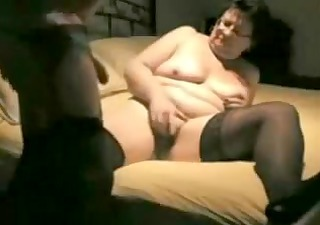 making my wet crack wet for a fuck
